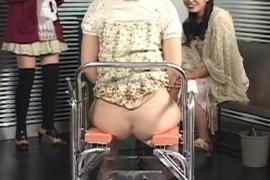 THE ヤプーズマーケット集団面接監禁調教File3 ~ 品評 – 7