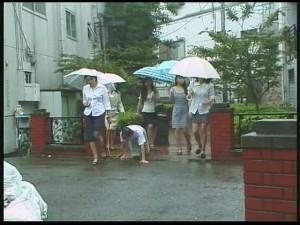 ヤプーズマーケット画像