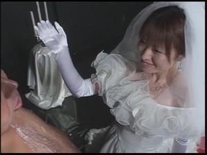 『嬢王☆誕生』~転落の館~美人セレブ母娘の罠 - 7