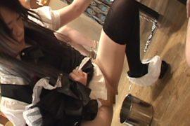 ヤプーズ嬢王達の家畜人面接調教パーティー☆夏の陣☆〜最終審査:Party後編