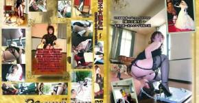 『嬢王☆誕生』~転落の館~美人セレブ母娘の罠(YMD-67)