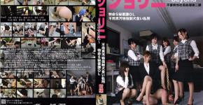 YM流 超転落マゾヒズムstory ショリニ~beyond~前編(YMD-92)
