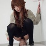 スカトロ女王様たちの御戯れ01 ~超醜い豚便器 外伝~ 陽子編