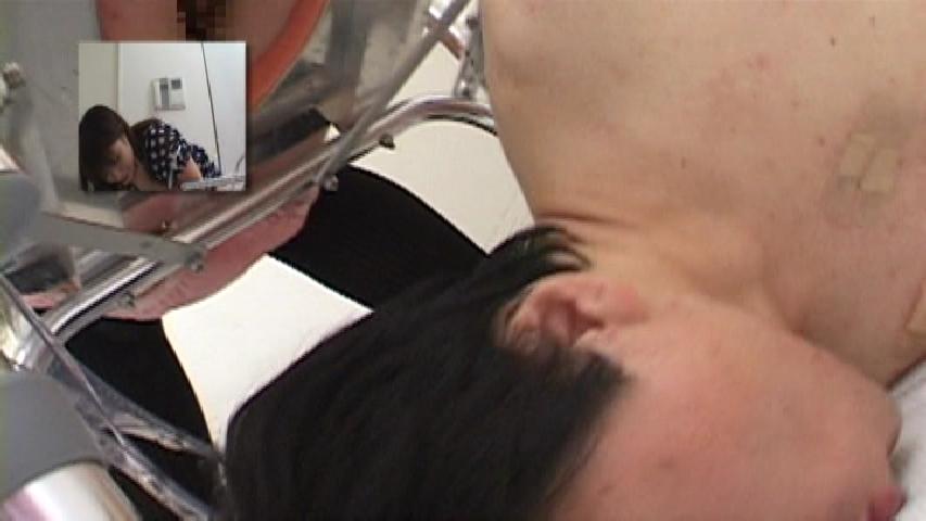 せっちん録~バーチャル肉便器編2