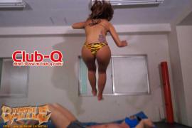 bjbo237_10