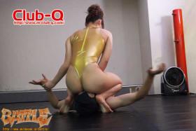 bjbo239_11