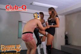 bjbo245_02