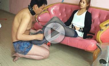 china_mistress19