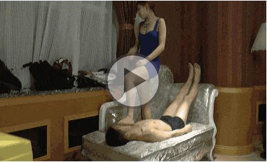 china_smother01