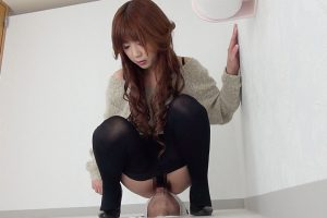 scat-play-your-queen-us-01-to-ultra-ugly-pig-toilet-gaiden-yoko-hen (15)