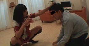 アイドルリンチ 狂気の女が一本鞭メッタ打ち! SECG-02