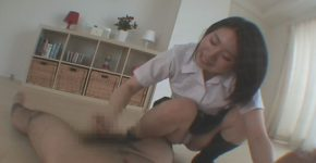 セカンドフェイス非公開映像1 カリスマS女性杏子ゆうの金玉蹴り潰し射精
