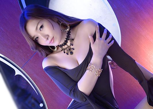 ユン(yun) - マニア東京