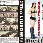 The LIVE 9 CLUB-Q TL-009