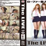 The LIVE 10 CLUB-Q TL-010