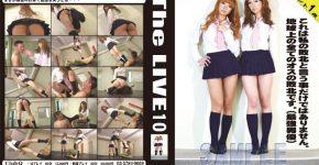 The LIVE 10 CLUB-Q TL-010