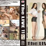 The LIVE 11 CLUB-Q TL-011