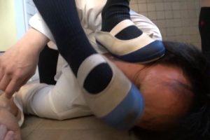 boots-yakata-ptm-010 (2)