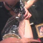 【名シーン】強制飲尿・人間トイレットペーパー YapoosMarket-YMF26(Disk1)