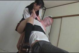 窒息・首絞め・絞め技 M男リンチ 画像まとめ