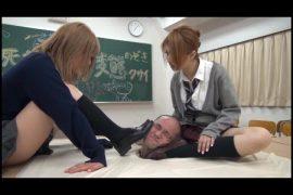 ビンタ・殴り M男リンチ 画像まとめ PART.2