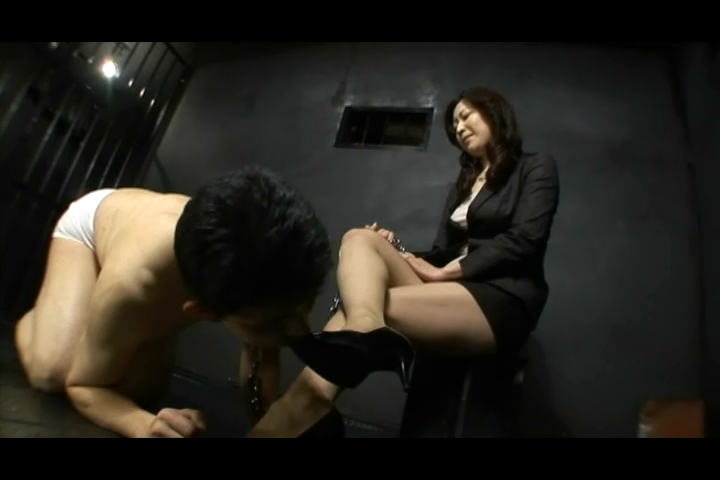 私立嬢王学園 外伝 ~in the staffroom~