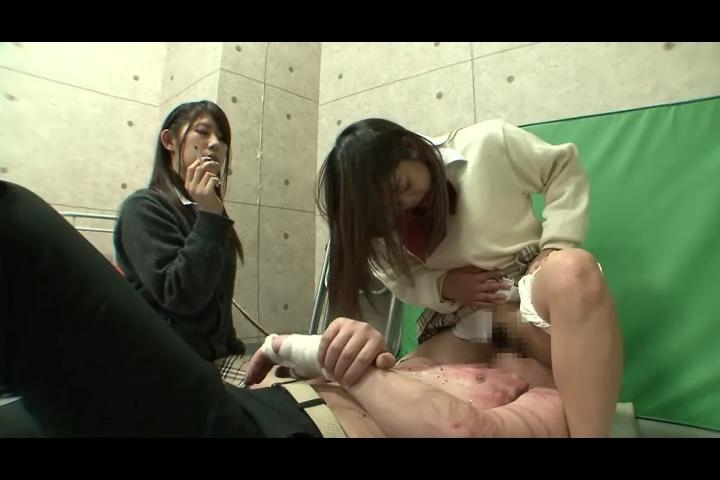 私立嬢王学園〜平成被虐大飢饉 第二章〜鎮魂歌〜