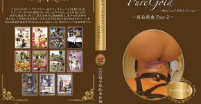 〜顔面騎乗Part2〜SEX結合舐め奉仕編 【未公開映像収録】 PSD-06