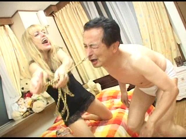 嬢王様達のプライベートハード調教集〜ヤプーズ秘蔵映像見せちゃいます