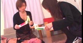 残酷セレブ美人御調教サークル バーチャル便器&プライベート玩具編 YSD-04