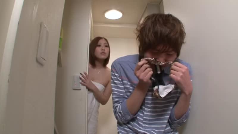 ギャルブチギレ窒息顔騎制裁!! 画像 11