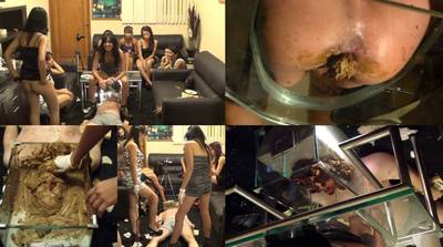 human-toilet-torture-of-the-population-of-women