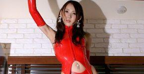 【M男向け風俗】池袋マーズ-MARS- / Risa