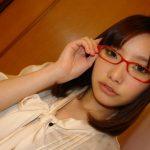 田辺莉子(たなべりこ) ヤプーズマーケット女優