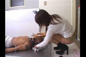 三条るみ(さんじょうるみ) ヤプーズマーケット女優