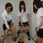 喰えんのか!? 1&2 ギャラリー STD-07&STD-08