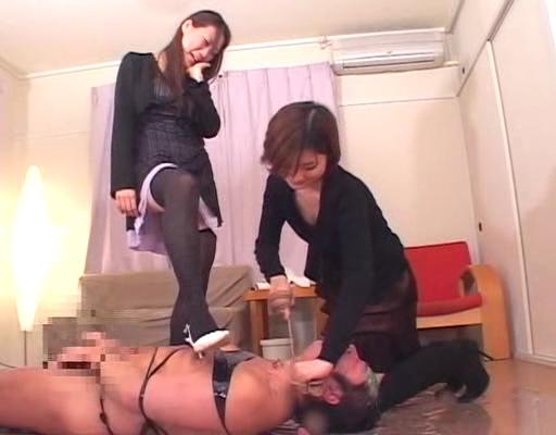 小松奈々子(こまつななこ) ヤプーズマーケット女優