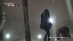宇佐木りん ドメスティックバイオレンス ヤプーズマーケット