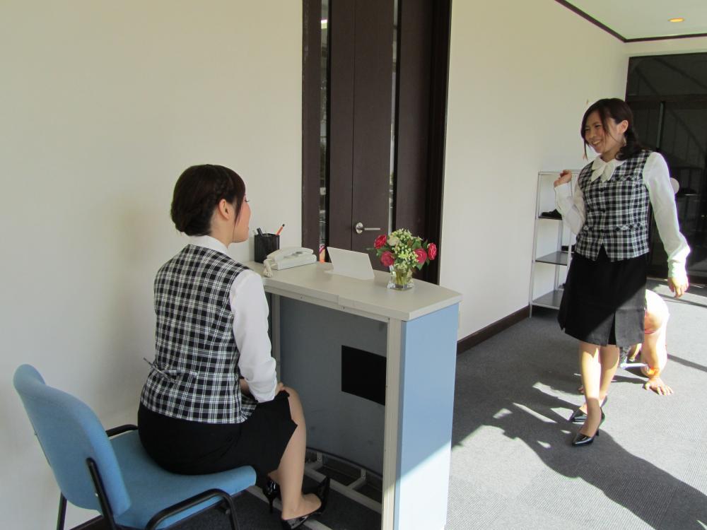 YM流 超転落マゾヒズムstory ショリニ~beyond~前編 ギャラリー ヤプーズマーケット