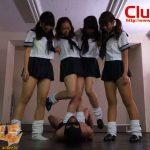 【M格闘】CLUB-Q 16年9月新作・リリースまとめ PART.2