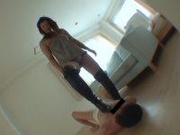 セカンドフェイス ベストセレクション 14 長身豊満女性 CHAPTER1 画像 07
