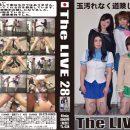 The LIVE 28 CLUB-Q TL-028