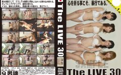 The LIVE 30 CLUB-Q TL-030