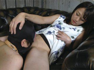急告!!ヤプー候補生募集!!〜衣食住付き~ 女神達のスペシャルな畜産計画2 YMVD16~22