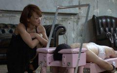 歩(Ayumi) ヤプーズマーケット最新作 出演女優