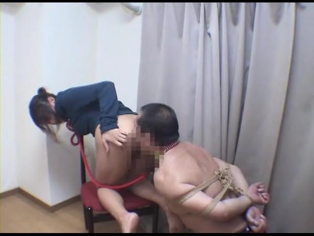女性専用便器 女子大生の黄金奴隷