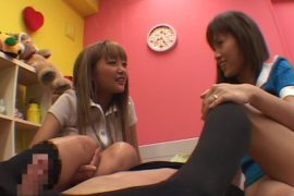 boots-yakata-byd-56 (5)