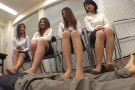 boots-yakata-byd-66 (5)