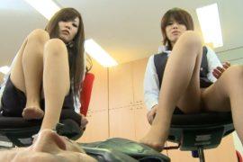 boots-yakata-byd-96 (1)