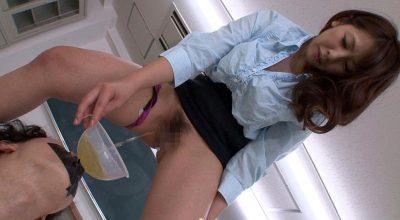 【聖水人間便器3】おしっこで虐められ、飲尿を強制されるM男まとめ